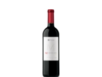 Tinto Marsellan - 750 ML