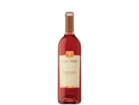 Rose Seco Fino - 750 ML