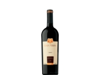 Tinto Tannat - 750 ML