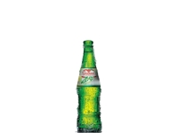 Guaraná Zero - 290 ML