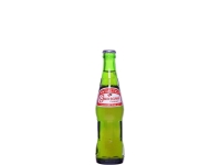 Guaraná - 290 ML
