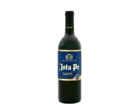 Tinto Seco - 750 ML